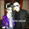 Grime-Shenae