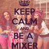 Profil de MixerDirectionerForever