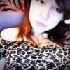 Profil de Manzzelle-PrissOouw