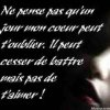 Profil de Petitcoeur43750