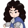 Profil de Versablog5