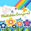 Mathilde-Enzo-x3