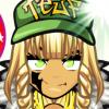 Profil de xTagada-Chz