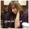 Profil de Tachejian-Mayda