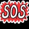 Profil de STOP-souffrances
