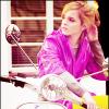 Profil de Annabeth-Hermione