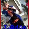 Profil de jorda02270