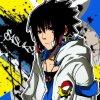 Profil de Syuki-rp-Saito