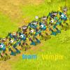 Profil de Team-vampix