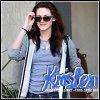 Profil de KristenStewart-Fans