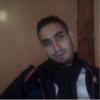 Profil de matmour088