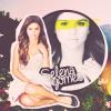 Profil de Fan-de-Selena7