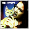 Profil de DobrevaNinas