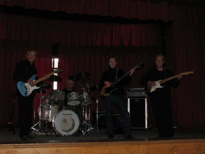 LES FLASH - 22/06/2012