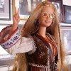 Profil de Saadic-Dolls