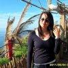Profil de mounya-2011