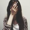 Profil de suicidaltherapy