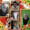 Profil de une-famille-unis-a-vie