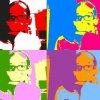 Profil de Alicia-c20021