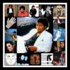 Profil de MichaelJacksonMusic1986
