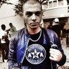 Profil de Homicide-Music-Officiel