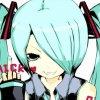 Profil de Naru-chan203