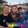 Profil de Crazy-Bastien