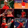 Profil de tennismag77