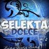 Profil de SelektaDolCe974