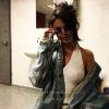 MxSelena-Gomez