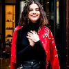 Profil de MxSelena-Gomez