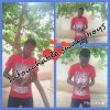 Profil de FRANCKa55