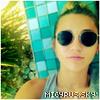 Profil de MiCyrus