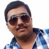 virendrayadav's Profile
