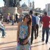 Profil de morina-alaoui15