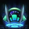 Profil de CLI0N