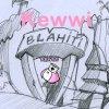 Kewwi64