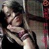 Profil de MaadxmoisellexMln