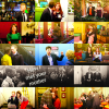 Profil de HowIMetYourMother-Source