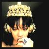 Profil de QueenRiri