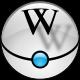 wikiball (de wikipedia)