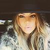 Profil de Kardashians-Khloe