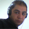 Profil de tunisie20002001