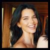 Profil de Jenner-Kendall