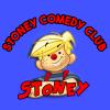 Profil de Stoney