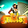 Profil de djstrass-officiel