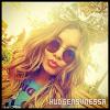 Profil de HudgensVnessa