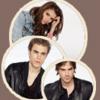 Profil de Total-Vampire-Diaries