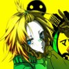 Profil de video-vocaloid-vostfr