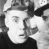 Profil de Justin-Biebs